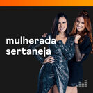Mulherada Sertaneja