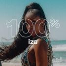 100% IZA