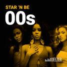 Star N Be 2000