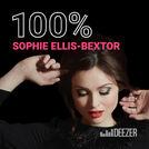 100% Sophie Ellis-Bextor