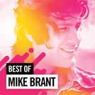 Mike Brant, Le best of