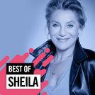 Best Of Sheila