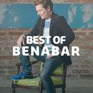 Bénabar Best of