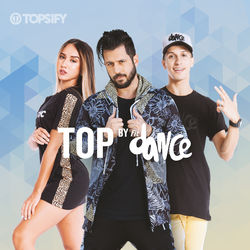 Download TOP by FitDance 2020