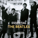 Essential The Beatles