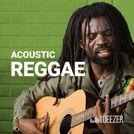 Acoustic Reggae