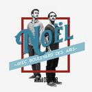 Noel avec Boulevard des Airs