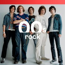00s Rock (2000) CD Completo