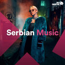 Serbian Music 2019