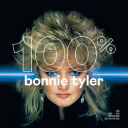 Download 100% Bonnie Tyler 2020