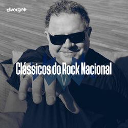 Clássicos do Rock Nacional  | Rock Nacional Brasileiro  | Ícones do Rock Nacional 2021 CD Completo