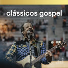 Clássicos Gospel