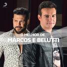 Marcos e Belutti - As Melhores