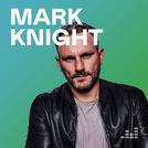 Killer Cuts by Mark Knight