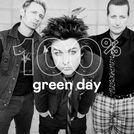 100% Green Day
