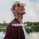 100% Naâman