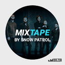 MIXTAPE by Snow Patrol