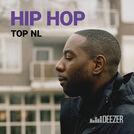 Hip Hop Top NL