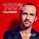100% Calogero