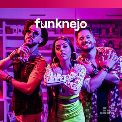 Download Funknejo 2020