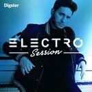 Electro Session (Kungs, Tiësto, DJ Snake...)