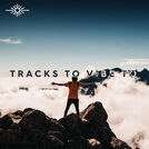Tracks To Vibe To