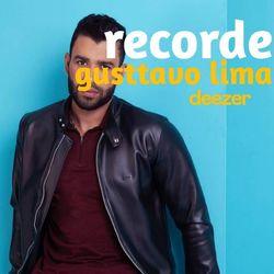 Download Recorde: Gusttavo Lima 2021