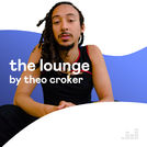 The Lounge by Theo Croker