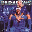 Parabéns - Pabllo Vittar feat. Psirico | 111