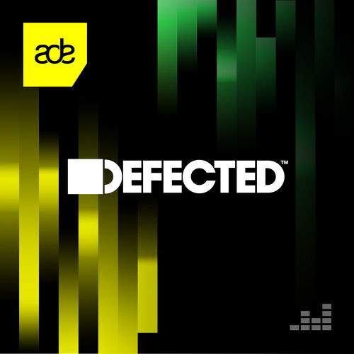 Fresh House Friday by Defected November 2019