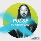 PULSE by Steve Aoki