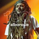 100% Alborosie