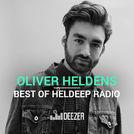 Best Of Heldeep Radio by Oliver Heldens
