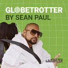 Globetrotter by Sean Paul