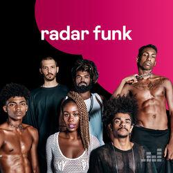 Radar Funk – Agosto 2020 CD Completo