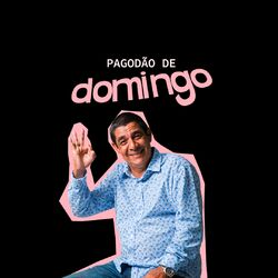 Download Pagodão de Domingo (2020)