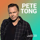 Essential Selection by Pete Tong