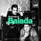 Sertanejo na Balada 2018