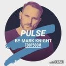 PULSE by Mark Knight