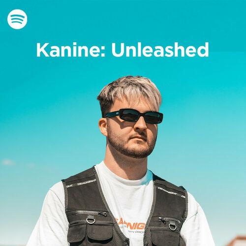 Download VA - KANINE: Present - Unleashed [2021] mp3