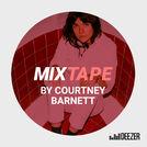 MIXTAPE by Courtney Barnett