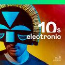 10s Electronic