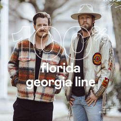 Download 100% Florida Georgia Line  2020
