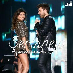 CD Sertanejo Apaixonado (2020) download