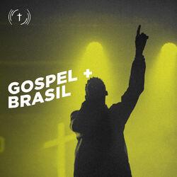 Gospel+ Brasil 2020 CD Completo