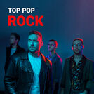 Top Pop Rock