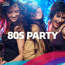 80s Party | Dance Around The Room