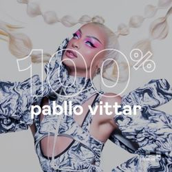Download 100% Pabllo Vittar 2020