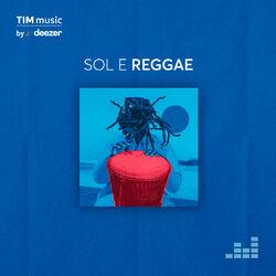 Download Sol & Reggae 2021