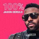 100% Jason Derulo
